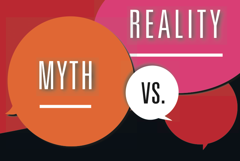 Myths and Realities of Poker Tournament Life