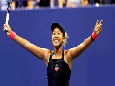Naomi Osaka wins controversy-ridden US Open final against Serena Williams