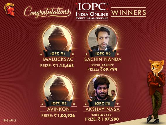 Nasa bags PKO title in IOPC; 4 other wins declared.jpg