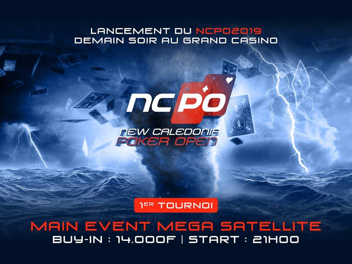 New Caledonia Poker Open to kick off today.jpg