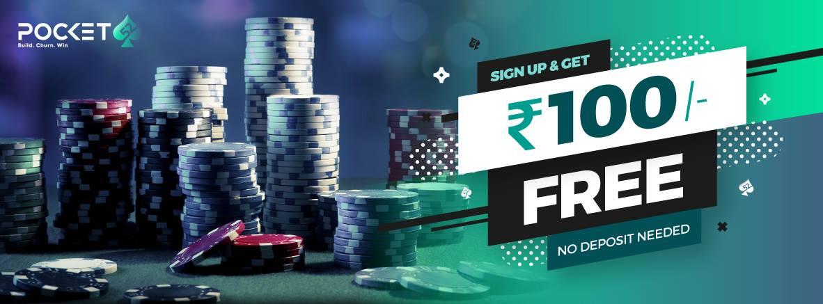 New poker platform Pocket52 enters the scene