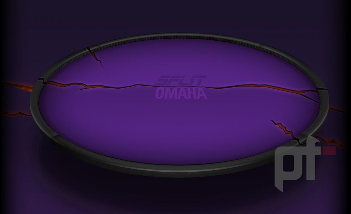 New variant Split Omaha may come to PokerStars.jpg