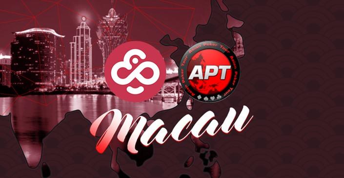 No Crypto For Asian Poker Tour