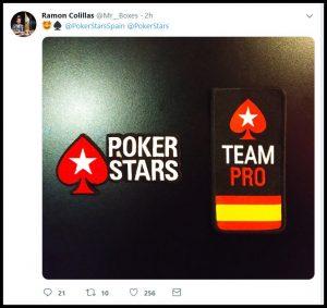 PSPC winner Ramon Colillas now a PokerStars Team Pro_2