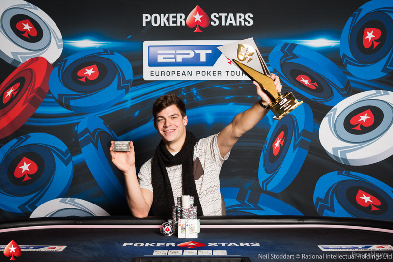Paul-Michaelis-victorious-in-EPT-Prague-Main-Event.jpg