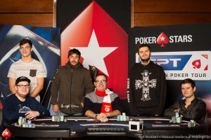 Paul-Michaelis-victorious-in-EPT-Prague-Main-Event_2.jpg
