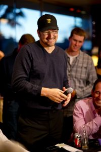 Phil-Hellmuth-will-host-Tiger-Woods'-8th-annual-poker-night-4