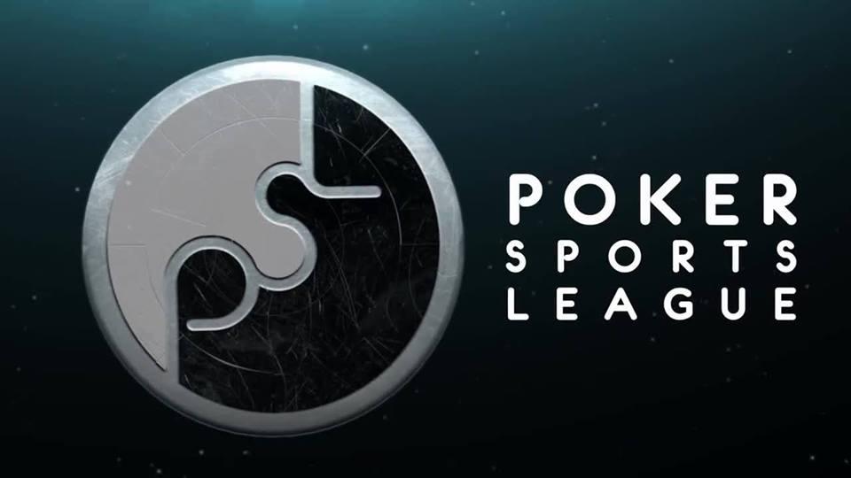Players head to Goa for Poker Sports League Season 2