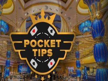 Pocket52 to send players to Rozvadov via Pocket TIPS