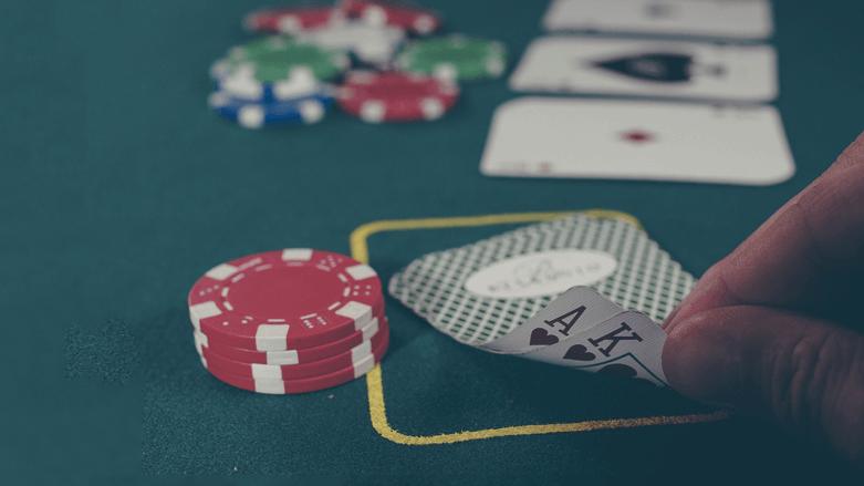 Poker Hand Rankings Poker Hand Order