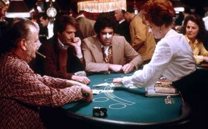 Poker Movies to Watch and Quench Your Thirst for the Game_8