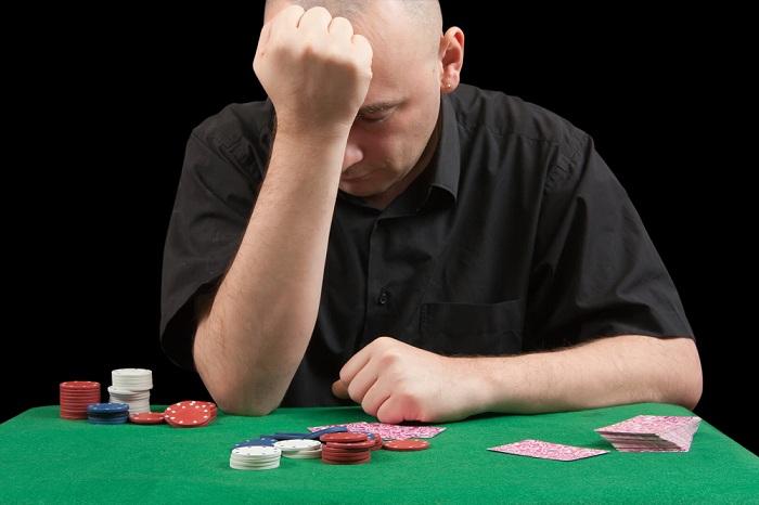 Poker Tips3
