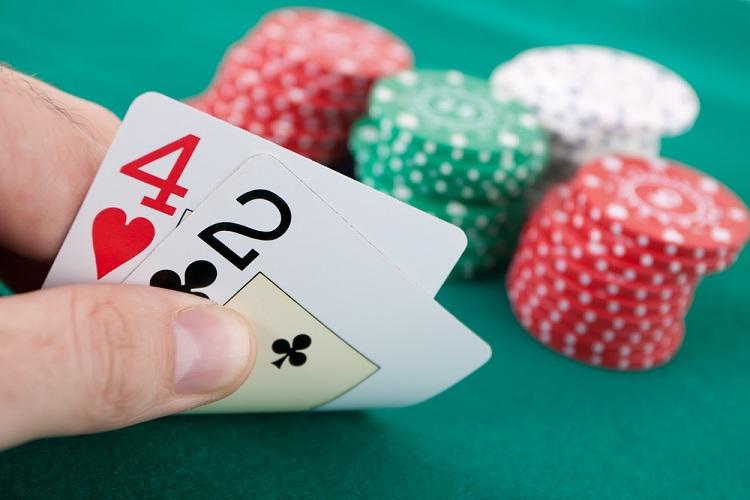 Poker Tips4