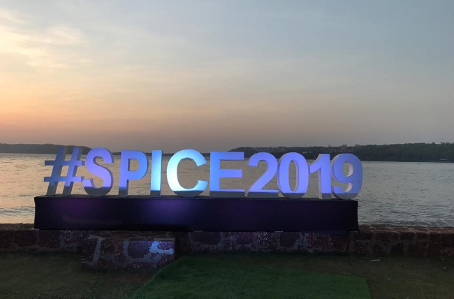 Poker and sports betting industry discussed at SPiCE Day 1