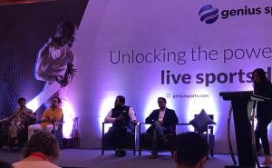 Poker and sports betting industry discussed at SPiCE Day 1_3