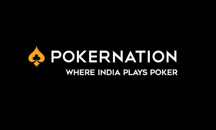 PokerNation quits MPN; to discontinue on 15th September