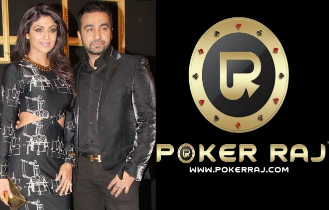 PokerRaj