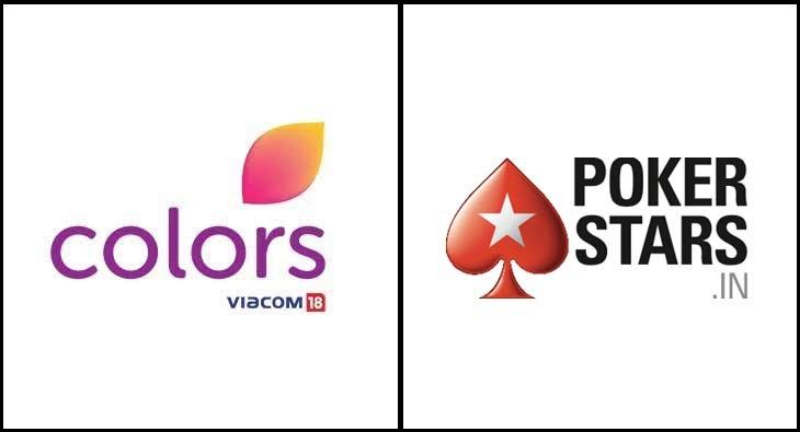 PokerStars India is Associate Sponsor for Bigg Boss 2019