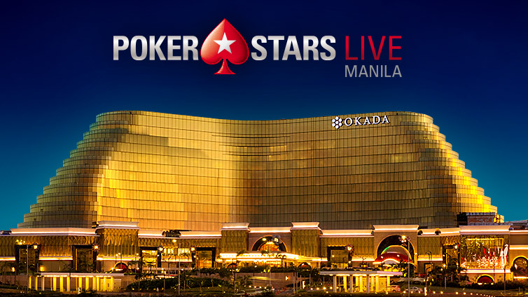PokerStars LIVE announces two APPT stops