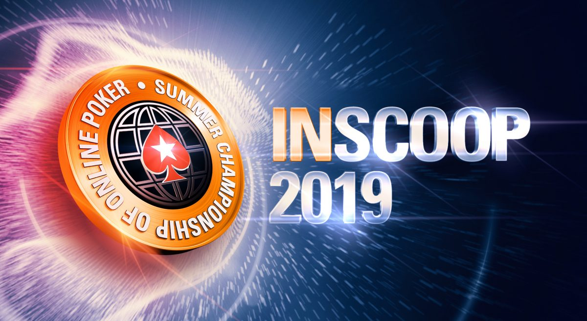 PokerStars announces INSCOOP with 1CR GTD Main Event.jpg