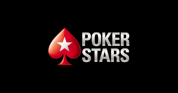 PokerStars imposes complete ban on automated seating scripts