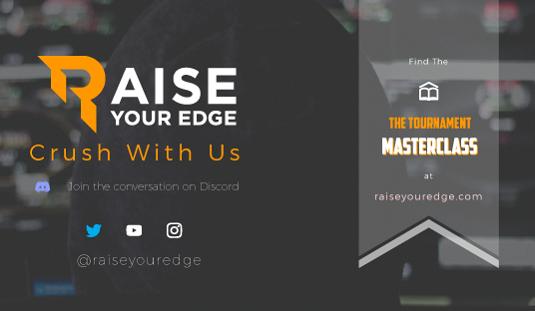 Raise Your Edge - Poker coaching websites