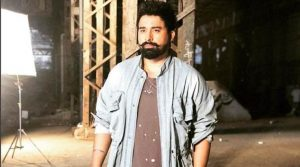 Rannvijay Singh on why Poker is considered a sport