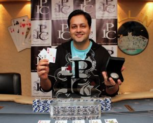 Sameer Rattonsey on 'A decade of Indian Poker'_2