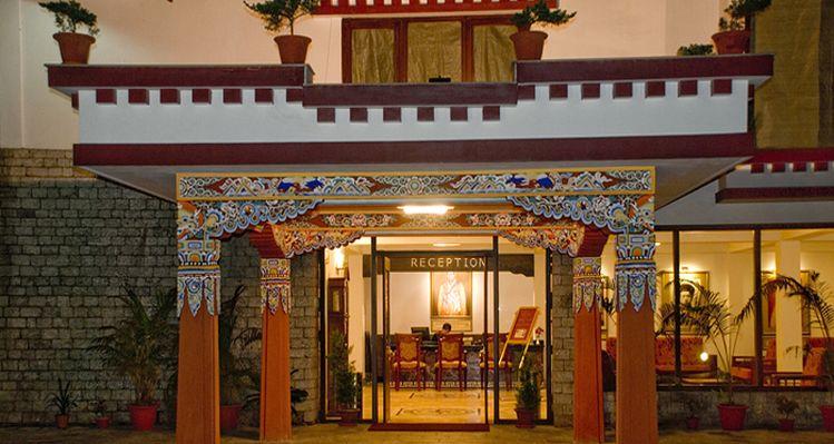 Sikkim Casino