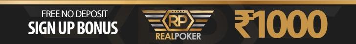 Slim Real Poker