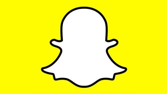 Snapchat set to unveil mobile gaming platform