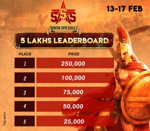 Spartan Super Series is back with 3 CR+ GTD_2