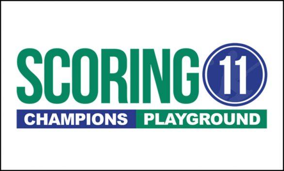 Sports Gaming invests in fantasy sports portal Scoring11