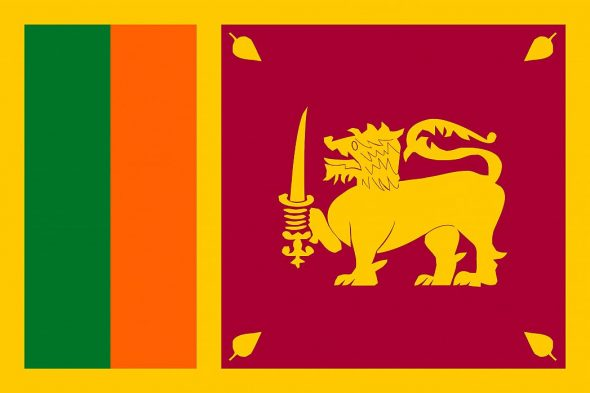 Sri Lanka's casino entry fee only limited to citizens