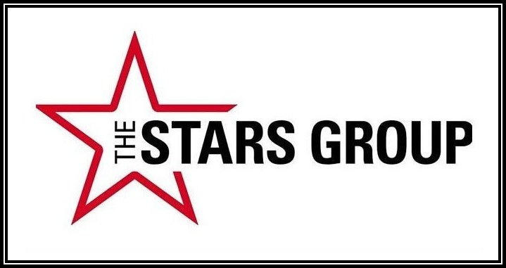 Stars Group granted Swedish Gaming License