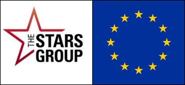 Stars Groups recent acquisitions defy EU anti-trust lawsStars Groups recent acquisitions defy EU anti-trust laws
