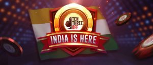 Team India for 2019 PPPoker Championship announced_2