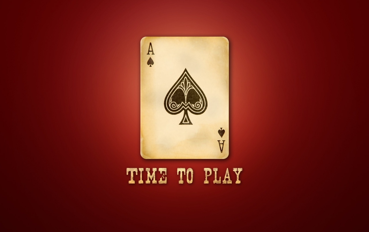 The Best Time to Play Poker