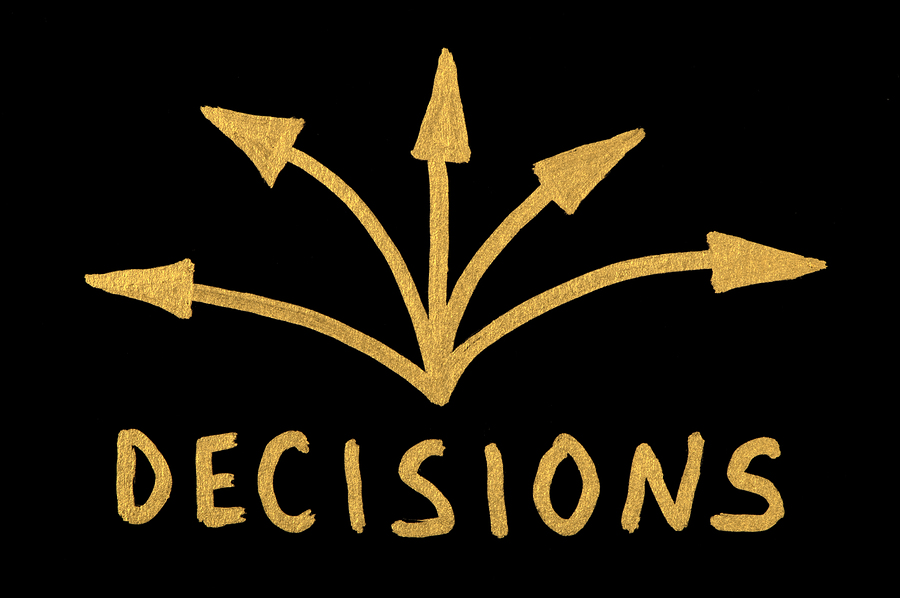 The Importance of Correct Pre-Flop Decisions in Poker