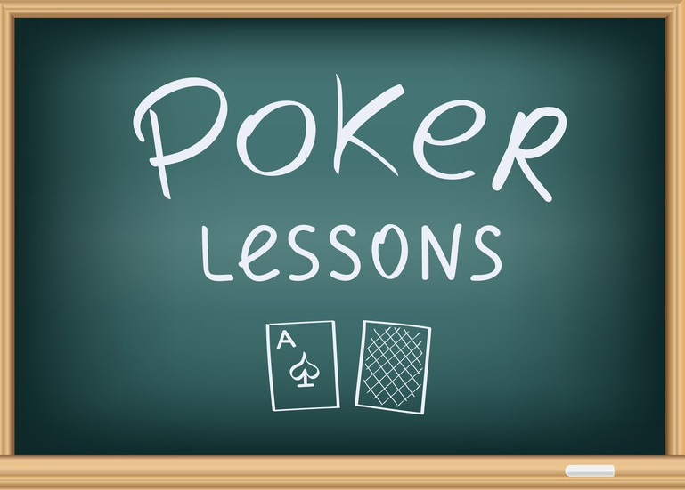 Tips to Make Your Poker Game Strong