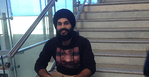 Vikram Jeet Singh Quality vs Outcome