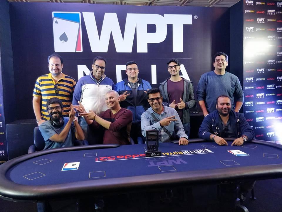 WPT India4