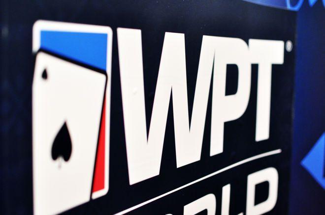 WPT Vietnam releases Sep schedule