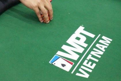 WPT Vietnam