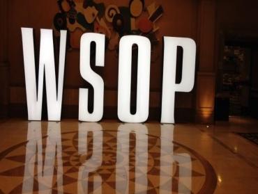 WSOP finalizes 50th anniversary schedule