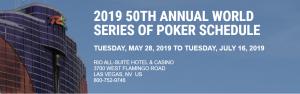 WSOP finalizes 50th anniversary schedule_2