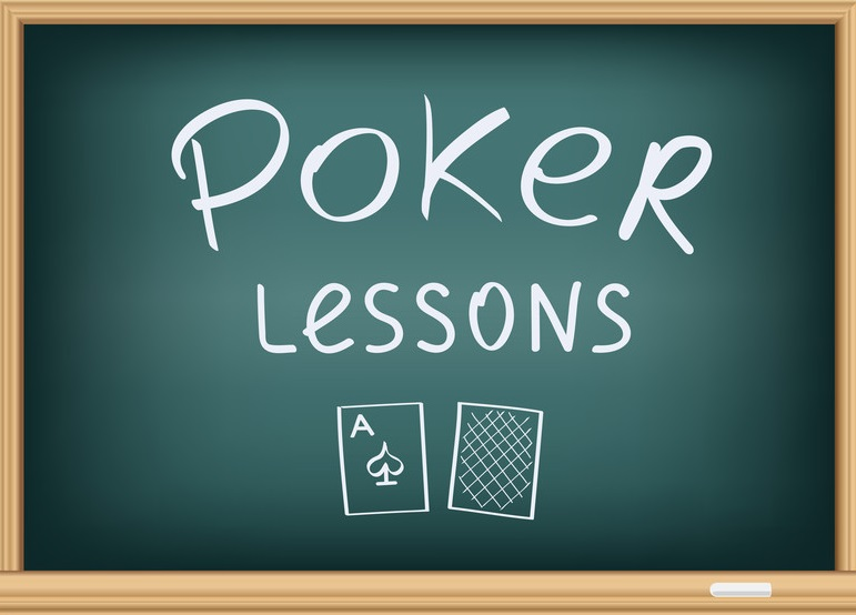 Ways To Perfect Your Poker Game