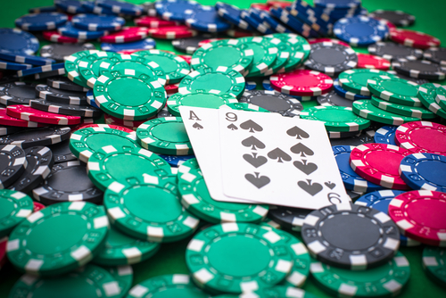 Why You Should Play More Multi Table Tournaments