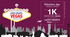 Win 1.5L Vegas packages in Uma Poker's 'Lucky Hearts'_2