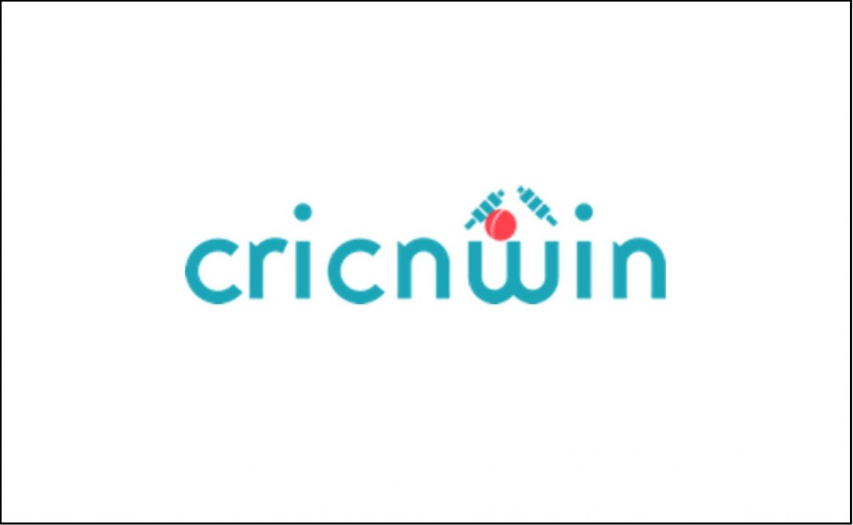 ZDream Ventures Invests in Fan Engagement App 'Cricnwin'